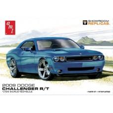 2009 Dodge Challenger R/T 1/25