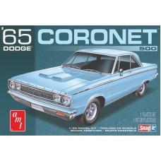 1965 Dodge Coronet 500 1/25