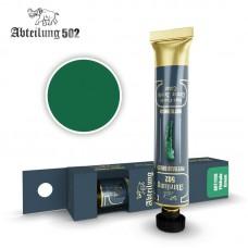 ABT1136 Phtalo Green