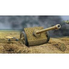 7.5cm Panzerabwehrkanone 41 (Pak 41) 1/72