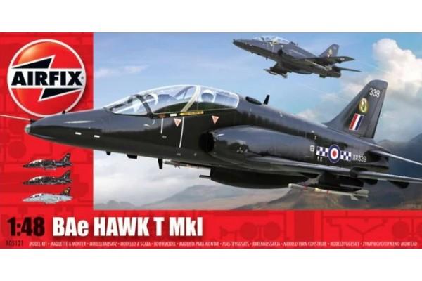 BAe Hawk T Mk.1 1/48