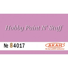 AKAN 84017 Nitro putty 25g