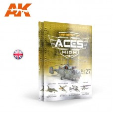 The Best of Aces High Magazine Vol.2