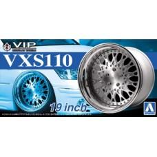 VIP Modular VXS110 19 inch 1/24