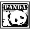 Panda Hobby
