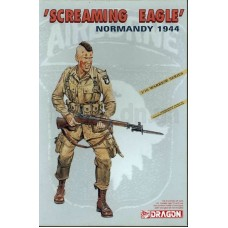 Screaming Eagle (Normandy 1944) 1/16