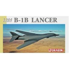 Rockwell B-1B Lancer 1/144