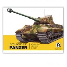 Schwere Panzer