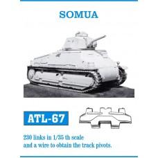ATL-67 SOMUA