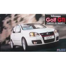 Volkswagen Golf GTI V 1/24