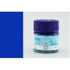 H005 Blue