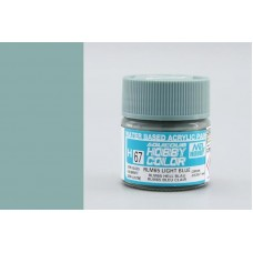 H067 RLM65 Light blue