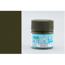 H078 Olive Drab (2)