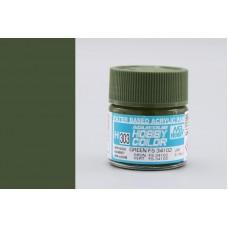 H303 FS34102 Green