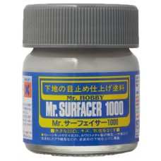 Mr.SURFACER 1000 40ml