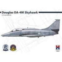 Douglas OA-4M Skyhawk - Samurai 1/72