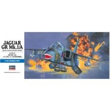 SEPECAT Jaguar GR Mk.1/A 1/72