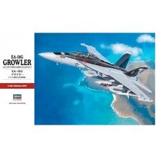 Boeing EA-18G Growler 1/48