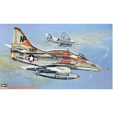 Douglas A-4E/F Skyhawk 1/32
