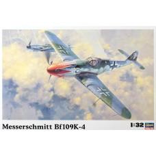 Messerschmitt Bf-109K-4 1/32