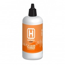 HTK-XP03 Lacquer Thinner 100ml