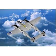 Lockheed P-38L-5-L0 Lightning 1/72