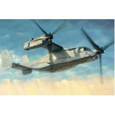 Bell-Boeing MV-22B Osprey 1/48
