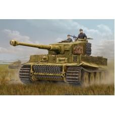 Pz.Kpfw. VI Ausf. E Tiger I 1/16