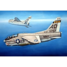 Vought TA-7C Corsair II 1/72