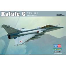 Dassault Rafale C 1/72