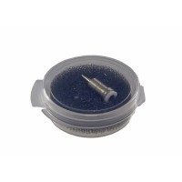 H&S Nozzle 0.15mm with seal for Evolution, Infinity, Grafo