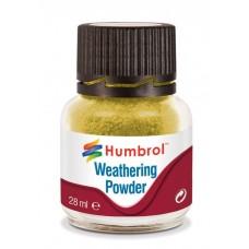 Weathering Powder Sand - 28ml