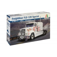 Freightliner FLD 120 Special 1/24