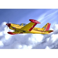 """SIAI-Marchetti SF-260W/D """"European Users"""" 1/72"""