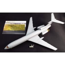1/144 Detailing set for Tu-154