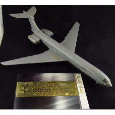 1/144 Detailing set for Vickers VC10