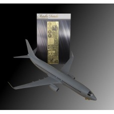 1/144 Detailing set for Boeing 737