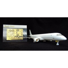 1/144 Detailing set for Embraer 195