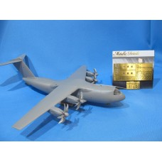 1/144 Detailing set for Airbus A400M