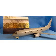 1/144 Detailing set for Boeing 737 MAX