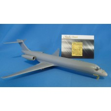 1/144 Detailing set for MD-87