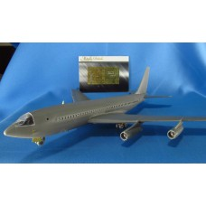 1/144 Detailing set for Boeing 720