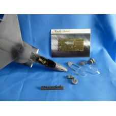 1/48 Detailing set for Harrier GR Mk7/9