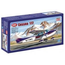 Cessna 172 1/48
