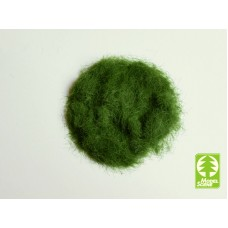 Grass-Flock 4.5 mm - Green 50g