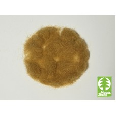 Grass-Flock 4.5 mm - Beige 50g