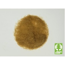 Grass-Flock 6 mm - Beige 50g