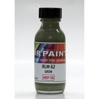 MRP-056 RLM 62 Grün