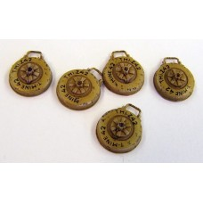 German Anti-Tank Mines, 1/35