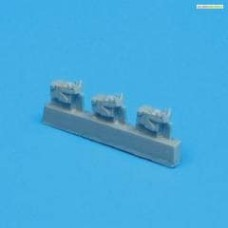 1/32 German Gunsights REVI 16B (3x)
